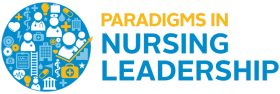 nursing-paradigm