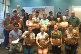 healthy-hearts-cpr-training