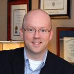 Darrell Spurlock, Jr.