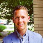 Dr. Glenn Sterner