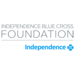 Independence Blue Cross Foundation Team